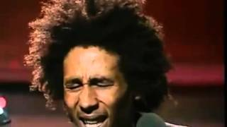 Video Bob Marley & The Wailers Concrete Jungle The Grey Old Whistle Test download MP3, 3GP, MP4, WEBM, AVI, FLV Agustus 2018