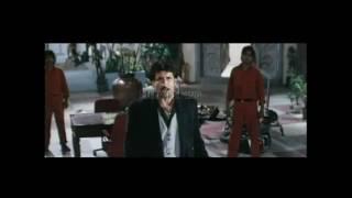 Dil me jharokhe mein 1997 film