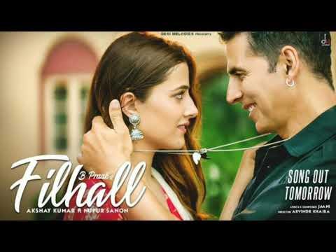 filhaal-full-song-|-akshay-kumar-|-b-praak-|-jaani-|