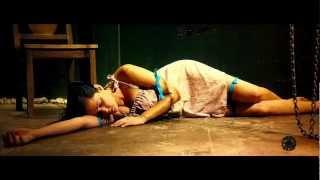 [720P]CASSADAGA 2011 Trailer