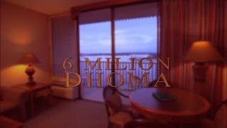 Tring Promo|Grand Hotel 2xl cdo te merkure ora 21:30 ne Smile\Kanali 106 Tring