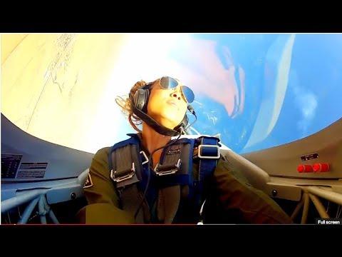 AJ Rafael - Jetsetter (Official Music Video) Ft. @dannieriel | AJ Rafael