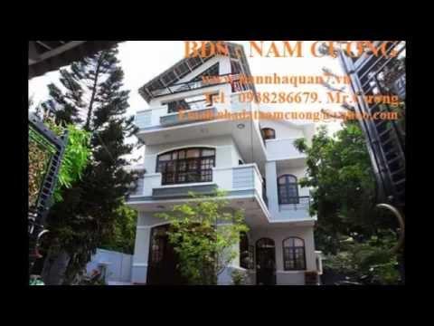 Bán nhà quận 7 .nhà quận 7 ,bannhaq7, nhabanq7, mua bán nhà đất q7,www.bannhaquan7.vn 0938286679 .
