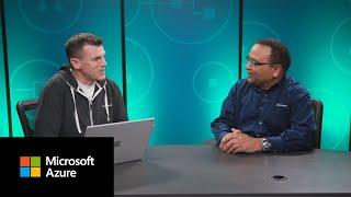Customer success stories   Azure SQL Data Warehouse