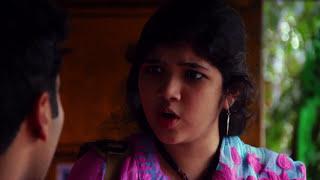 Repeat youtube video ഡബിൾ  ഗുണ്ട്  ....... Malayalam Comedy Short Film