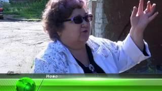 видео Активисты ОНФ проинспектировали детский сад в Курганской области