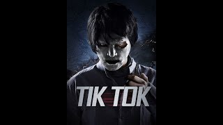 tik tok funny video by bunny blow