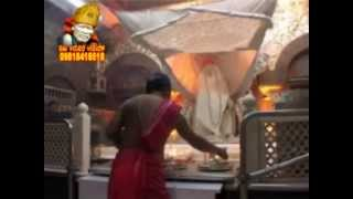 shukar kara tera saiyan live - puneet khurana= sai sahara mitra mandal Part = 1