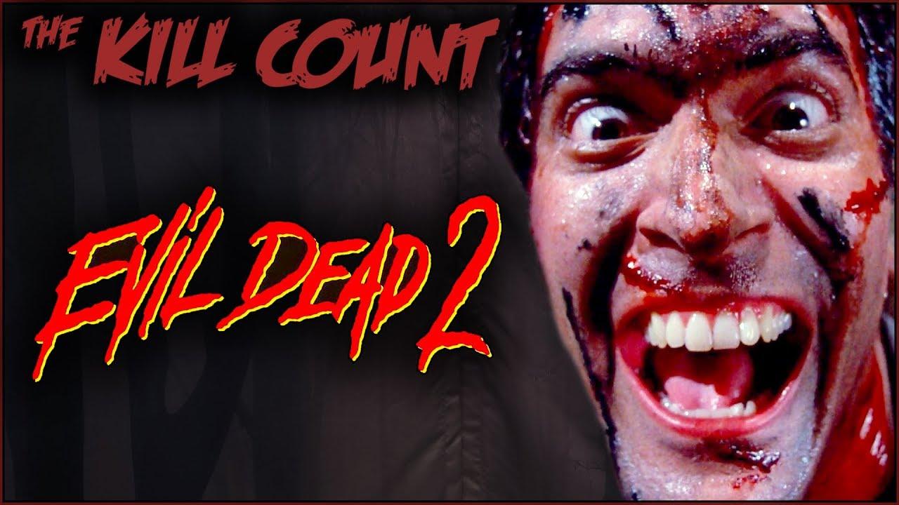 evil-dead-2-1987-kill-count