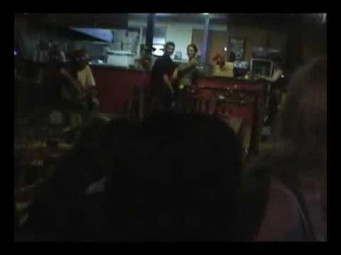 Karaoke BSE 21-12-08en Pepe Trueno  15