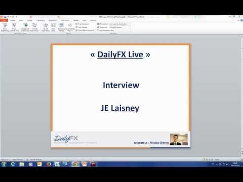 formation-trading-sur-le-forex---interview-jean-etienne-laisney