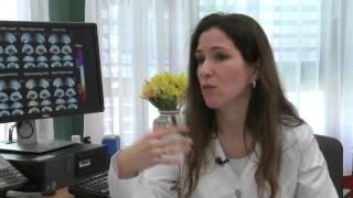 Maladie d'Alzheimer: mal de tête et plaintes sans cause apparente