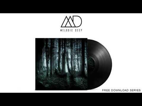 Somnium - Lioria (Orignal Mix) [Melodic Deep] || FREE DOWNLOAD
