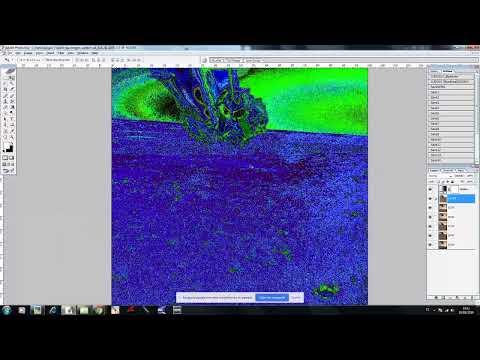 VITAM SPATIUM - NASA Mars InSight Sol 160