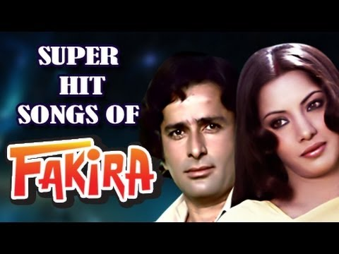 Bhromor fakira mp3 download djbaap. Com.