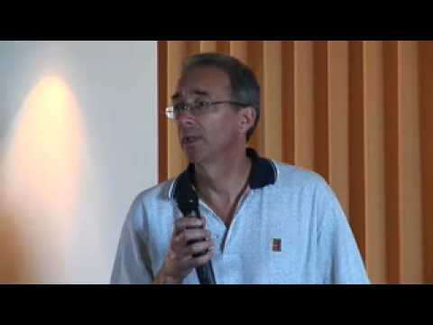Professor Michael Walker on Professor Sam L. Noʻeau Warner