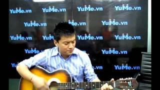 Mây - Lam Trường - YuMe.vn