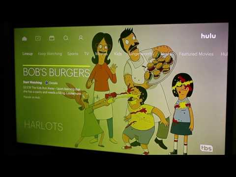 Review: Hulu's New Live TV Service Beta