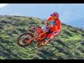 Racer X Films: Alex Martin Supercross Practice