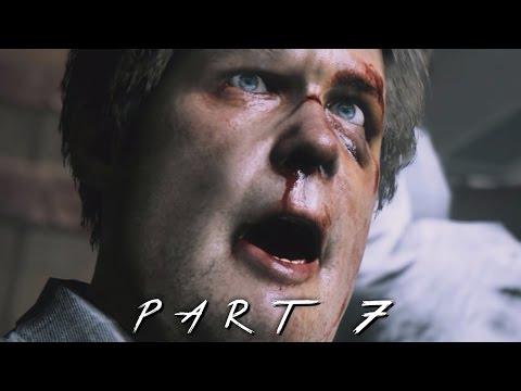 MAFIA 3 Walkthrough Gameplay Part 7 - Fun Park (Mafia III)