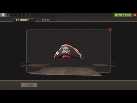 Halloween War Paints And Cosmetic Cases Unboxing Tf2 With Fats