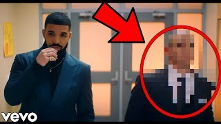 Baixar The REAL Meaning of Drake - I'm Upset WILL SHOCK YOU...
