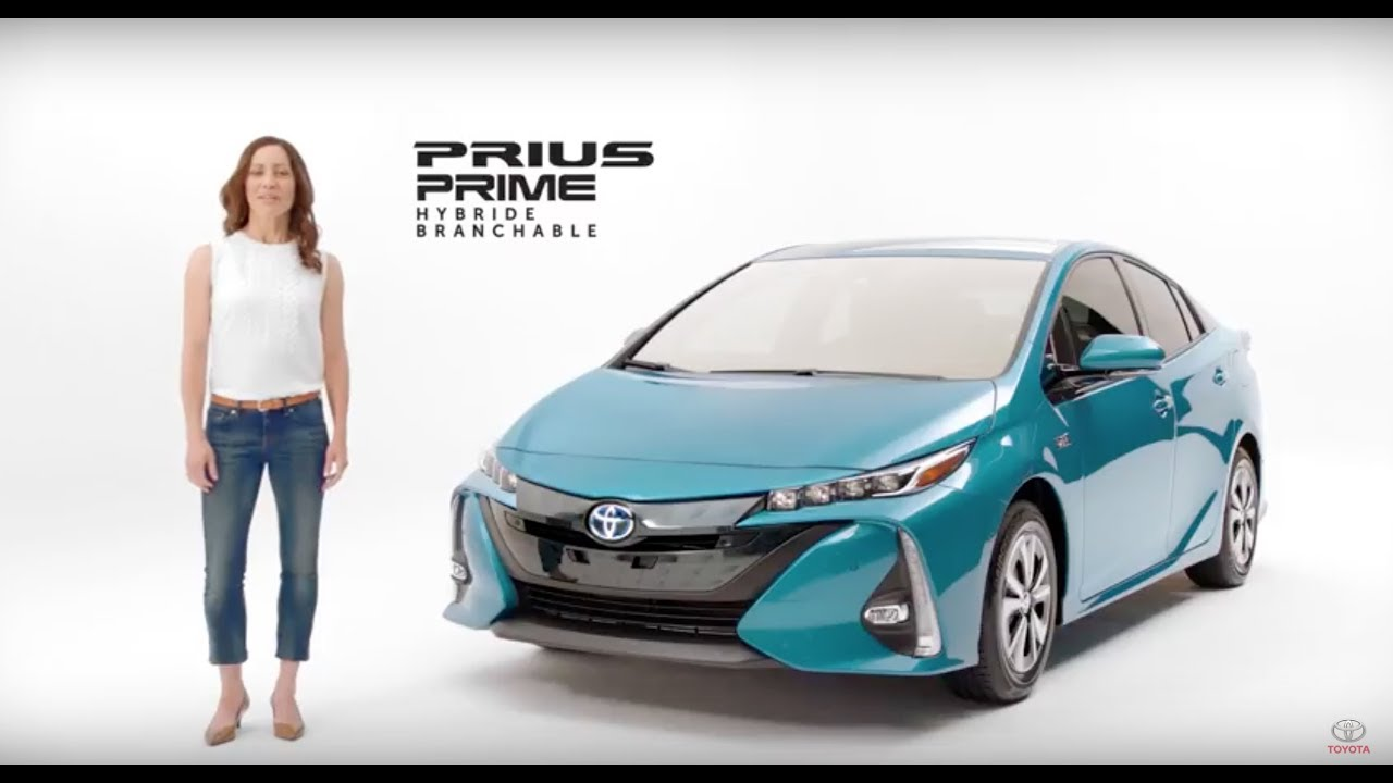 match comparatif toyota prius prime versus chevrolet. Black Bedroom Furniture Sets. Home Design Ideas