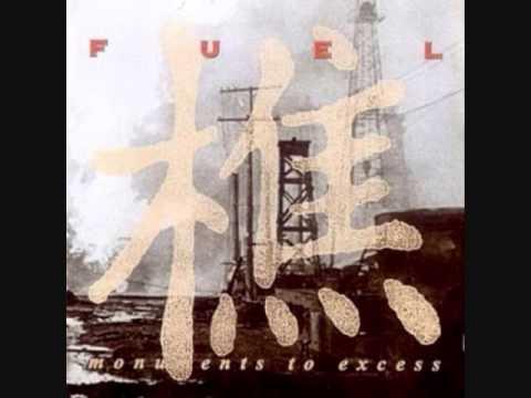 fuel - fuel lp