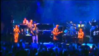 roxy music avalon official live video hd