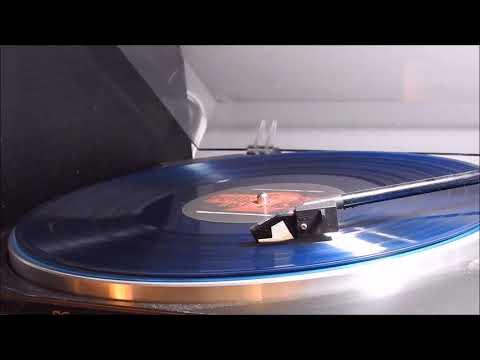 Chicago (vinyl)