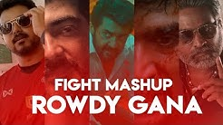 Rowdy Status Tamil Free Music Download