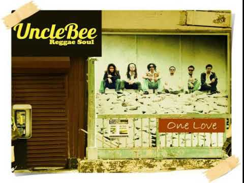 Uncle Bee - My Indonesia