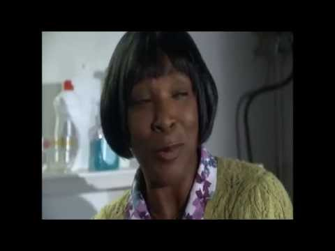 BBC1 Doctors Changes (27th February 2013)