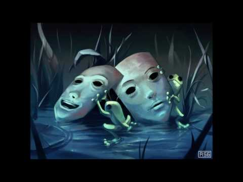 J-Jon - Mask Off (Freestyle)