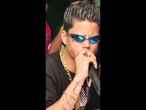 BAIXAR MC QUEBRADA LON DA REVOLTA