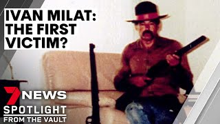 Download Ivan Milat | Australia's most feared serial killer | Sunday Night Mp3 and Videos