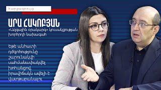 ԲԴԽ անդամների ընտրության, Փաշինյանի՝ Շուշիի մասին հայտարարությունների և գերիների հարցի մասին