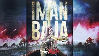 Iman Baja || Ustadz Khalid Basalamah