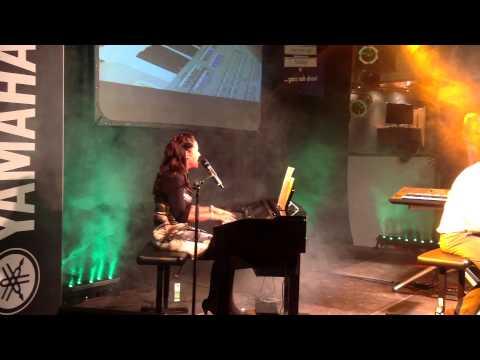 Mister Music Jahreskonzert 2012 Part 4