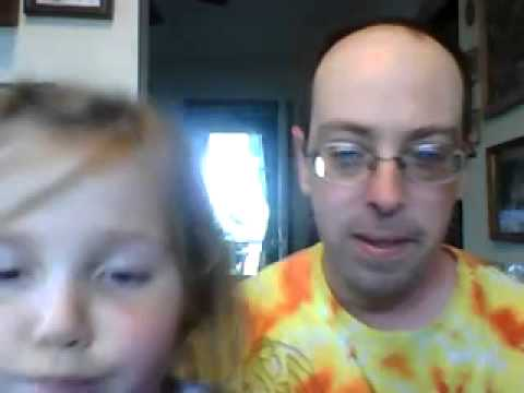 Relationship Goals - Uncle & Niece from YouTube · Duration:  6 seconds