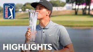 Highlights | Round 4 | 3M Open