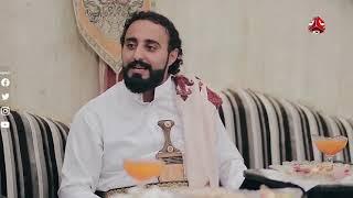 أجمل موقف حصل للفنان عبدالله يحيى ابراهيم أثناء تصوير مسلسل سد الغريب
