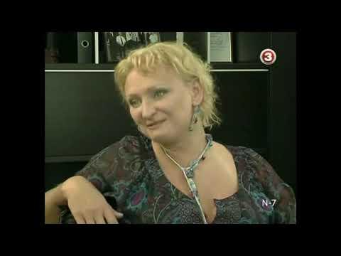 Moterys Meluoja Geriau 5 Sezonas 90 Serija from YouTube · Duration:  19 minutes 26 seconds