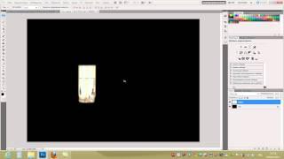 Фотошоп CS5 Урок №4 Замена фона(В этом видео я буду менять фон предмета., 2013-08-11T17:01:06.000Z)