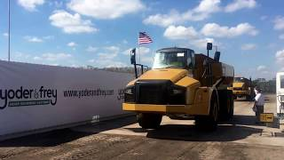 Video still for Yoder & Frey Auctions - Kissimmee 2018