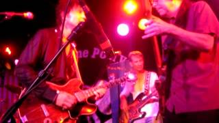 (I Can't Get No) Satisfaction ~ JT Bowen for Asbury Angels Foundation ~ Video by Rose A Montana