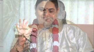 amma bhagavan saranam