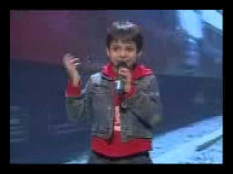 Mere sapnon ki rani kab ayegi tu {saba arts, jokihat araria Bihar} - YouTube.FLV