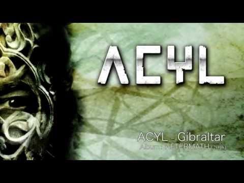 ACYL - Gibraltar
