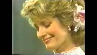 Days Of Our Lives 50th Anniversary Tribute Weddings